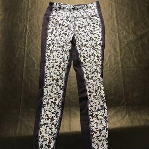 J. Crew Pants - New Balance by J. Crew high waisted leggings